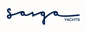 sasga-yachts